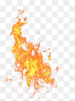 fire png images, download 8,795 png resources with