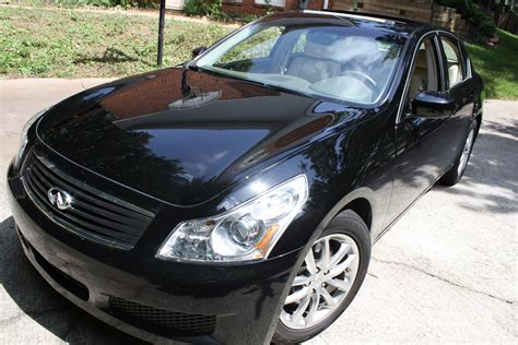batucars 2009 infiniti g37 sedan engine 2009 infiniti g37 base 4d sedan diminished value car appraisal