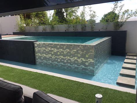 perth concrete pools award winning quality