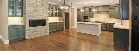 Flooring Huntsville Al by Hardwood Floors Wood Flooring Huntsville Al