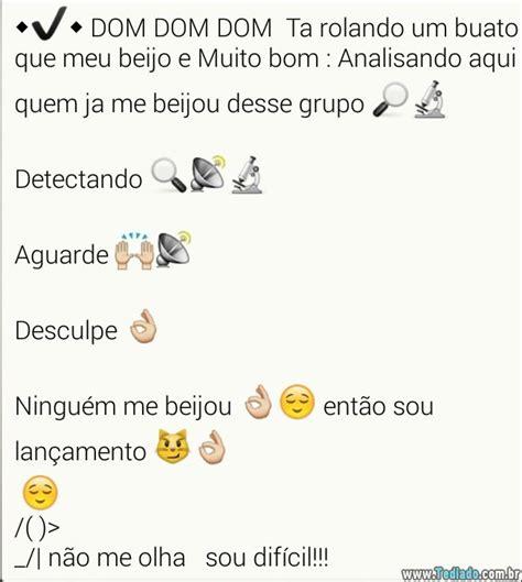 brincadeira para whatsapp as melhores brincadeiras whatsapp de 2015 whatsapp da zueira