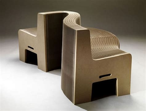 interesting couches 10 interesting furniture items made from recycled