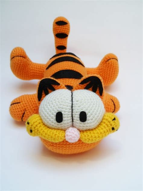 10565 best images about amigurumis on pinterest crochet 417 best amigurumi personatges images on pinterest