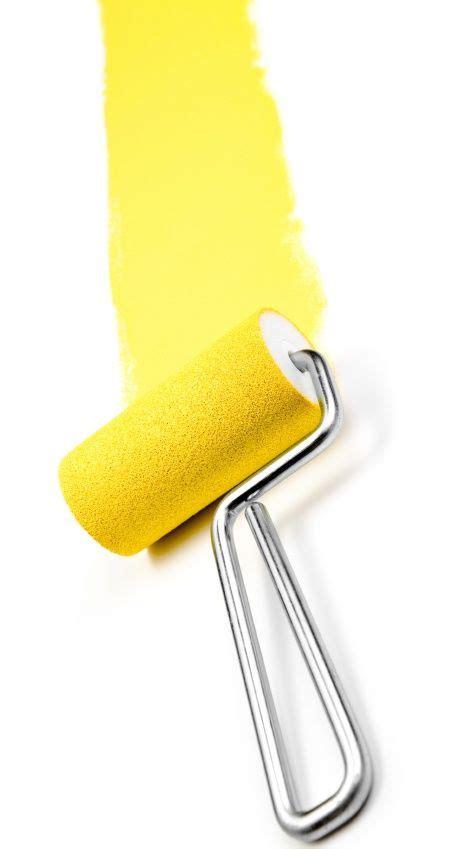 Pu103001011 Form Neon Yellow yellow giallo jaune amarillo gul geel amarelo イエロー colour texture style