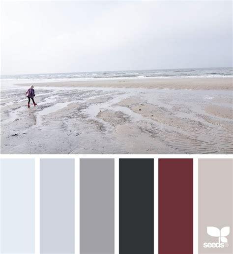 migliore vernice per interni 17 migliori idee su colori vernici su colori