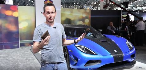 tron koenigsegg koenigsegg designs the world s most expensive car key