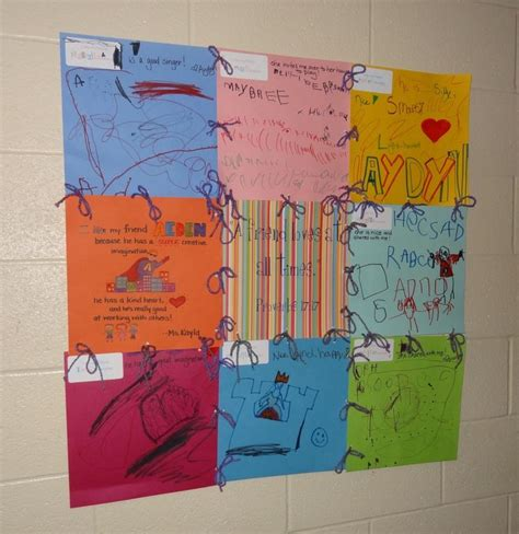 story themes about friendship friendship unit creating a friendship quilt