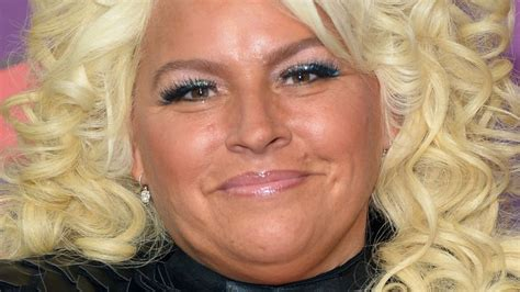 bounty beth cancer the bounty s beth chapman diagnosed with cancer