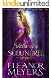 the of a scoundrel of a duke books regency the prequel the marquess temptation