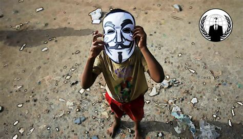 anonymous africa the hackers who are taking on south opafrica anonymous hackers targeted v report co za
