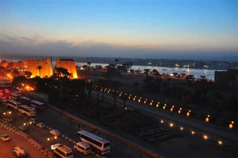 King Hotel Cairo Giza Africa hurghada to pyramids valley from hurghada cairo