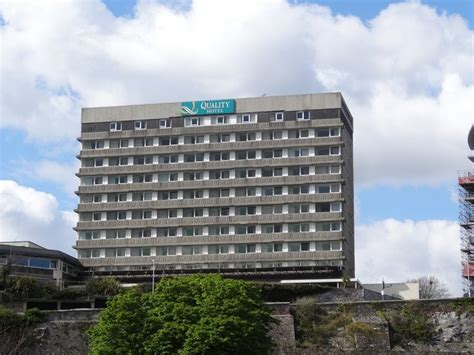 quality inn plymouth council to prosecute quality hotel owners the plymouth daily