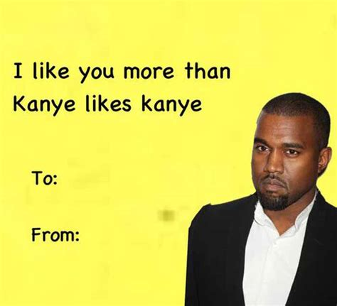 valentines meme cards s day memes for 2016