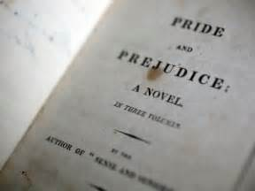 universal themes in pride and prejudice austen s powers pride and prejudice turns 200 today