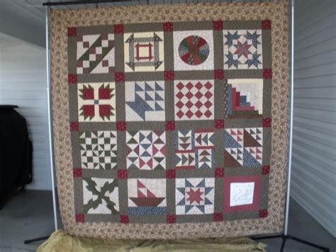 Underground Railroad Quilts Pictures by Underground Railroad Quilt Freedom Quilts