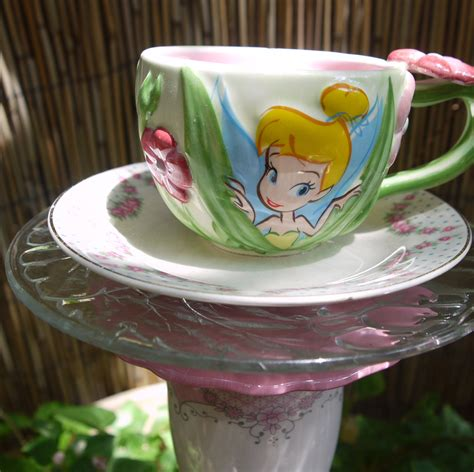 tinkerbell home decor tinkerbell home decor decor ideas disney rooms