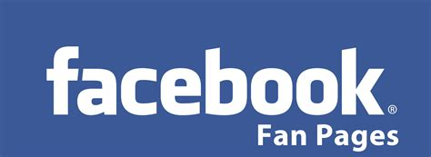 make a facebook fan page how to drive more likes to your facebook fan page