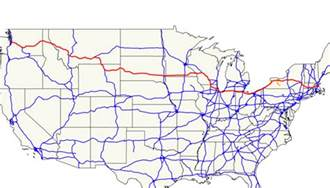 us map of interstate 90 file interstate90 map png wikimedia commons