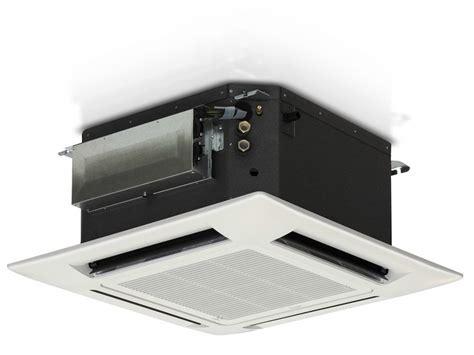 ventilconvettori a soffitto ventilconvettore da soffitto iwci by galletti