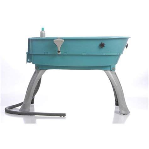 dog bathtubs for sale dog bath tub paws for though booster bath medium dog