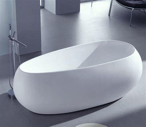 cupc freestanding clear acrylic bathtub standard bathtub