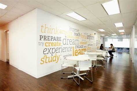 interior design schools in toronto 1000 images about interior design for language schools on