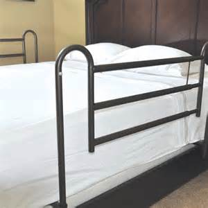 Bed Rails For King Size Mattress Furniture Gt Bedroom Furniture Gt Bed Rail Gt King Size Bed Rails
