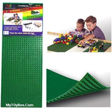 Lego Building Mat by Lego Base Plates For Table Building Top Toys Gifts For
