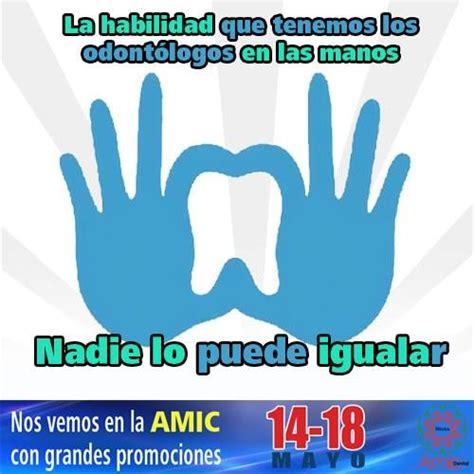 imagenes odontologicas chistosas m 225 s de 1000 im 225 genes sobre frases dentistas en pinterest