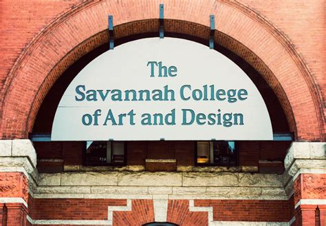 savannah college of art and design housing savannah college of art and design ann street studio