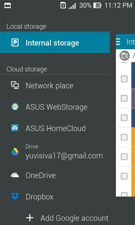 Drawer Android by Xml Android Custom Navigation Drawer Stack Overflow