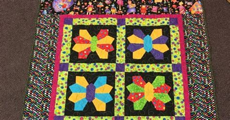Donate Quilts For Charity by Debby Kratovil Quilts Charity Quilt Finishes