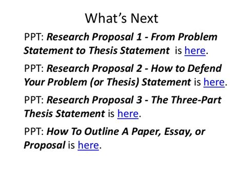 What Makes A Thesis Statement For A Research Paper - thesis statement for research lawwustl web fc2