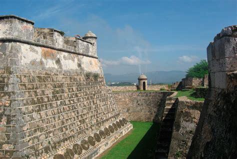 Lugares Turisticos De Cuba | fotos de cuba lugares tursticos de cuba tattoo design bild