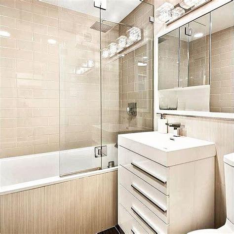 custom medicine cabinets for bathrooms small bathroom design installation of 3 different tiles