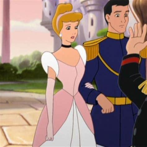 Dress Cinderella 2 the gallery for gt cinderella 2 dreams come true pink dress