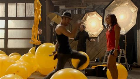 download film baru step up all in step up all in 2014 yify download movie torrent yts