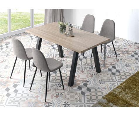 mesa y silla de comedor comprar silla de comedor grey precio sillas comedor tuco net