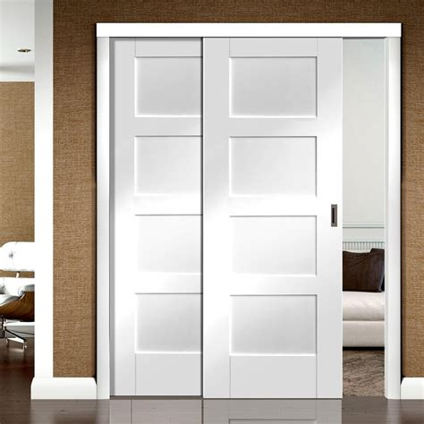 Sliding Doors Systems Interior Interior Sliding Door Track System Interior Best Home Interior Sliding Door Track System