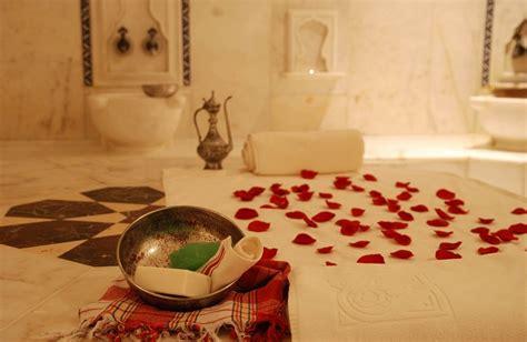 turkish bathroom sauna and bath culture
