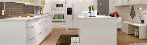 unit bathroom renovations unit refurbishments qld unit renovations
