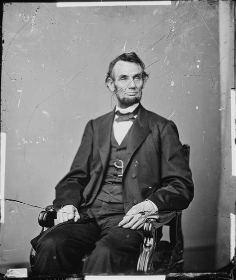 portraits berger on artists books mathew brady this day in tech history