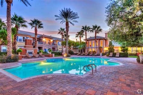 Arzano Apartments Henderson Nv Arzano Rentals Las Vegas Nv Apartments