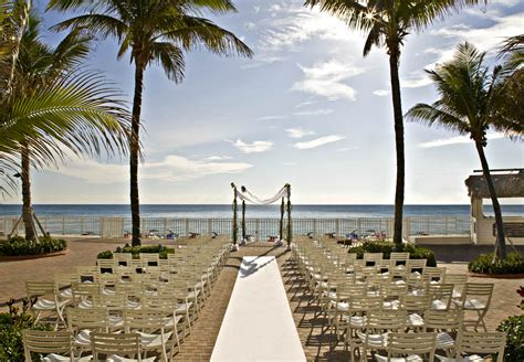 Wedding Venues Fort Lauderdale by Fort Lauderdale Weddings Wedding Venues In Ft