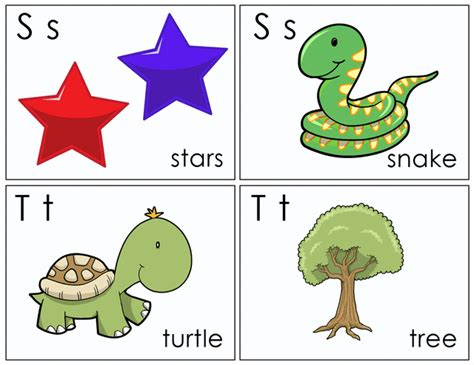 printable flashcards for babies and toddlers printable flash cards sight words 1