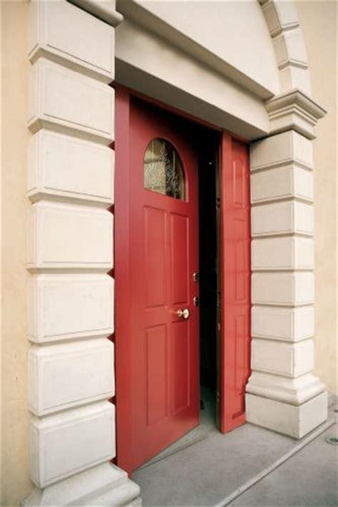 porte blindate per esterno collezione ex edra porte blindate per ingresso da esterno