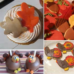 kid desserts for thanksgiving thanksgiving dessert ideas creative image search results