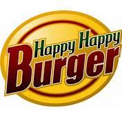 Bienvenidos A Mi Portafolio Logo Para Puesto De Hamburguesas