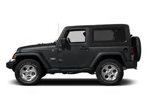 2014 jeep wrangler 4wd 2dr sport colors 2014 jeep