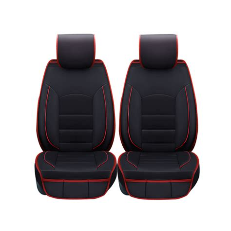 2007 honda crv leather seat covers only 2 front leather car seat covers for honda crv 2011